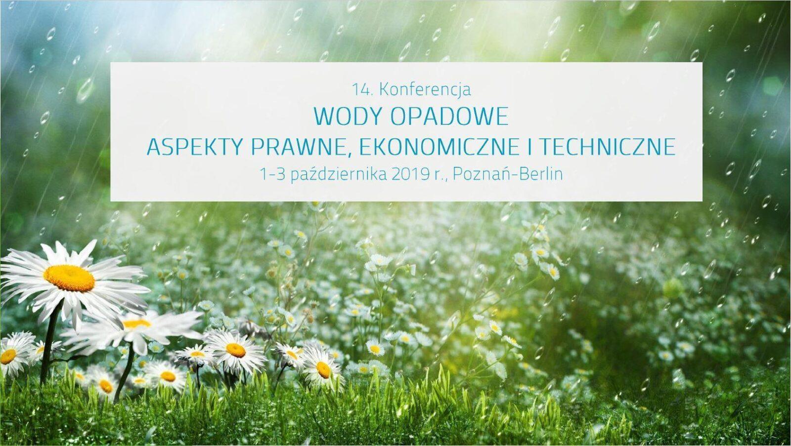 https://uslugiekosystemow.pl/wp-content/uploads/2019/08/banner.jpg